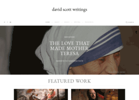 davidscottwritings.com