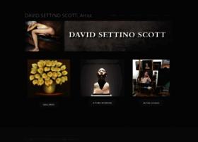 davidsettinoscott.com