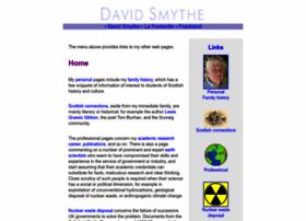 davidsmythe.org
