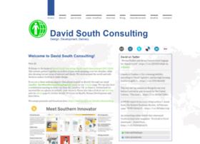 davidsouthinternational.com