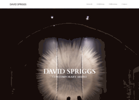 davidspriggs.com
