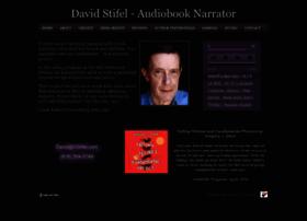 Davidstifel.com