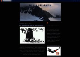 davidstillman.blogspot.com
