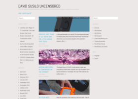 davidsusilouncensored.wordpress.com