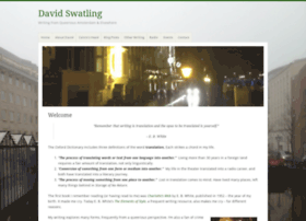 davidswatling.wordpress.com