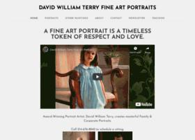 davidterry.fineartstudioonline.com