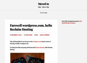 davidtjones.wordpress.com