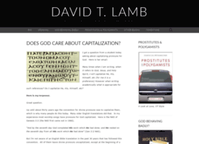 davidtlamb.files.wordpress.com