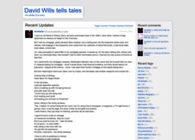 davidwills.wordpress.com