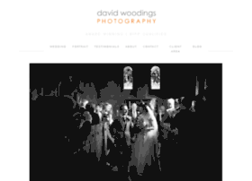 davidwoodings.co.uk