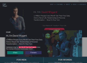davidwygant.com