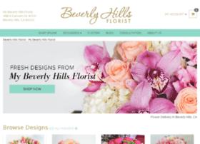 davidz.bloomnation.com