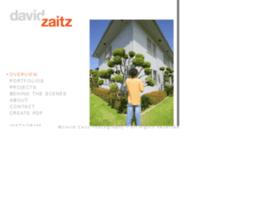 davidzaitz.com