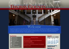 daviess.org