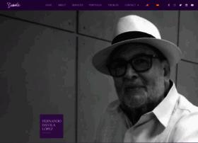 davilaweb.com