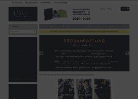 davinci-smartwear.com