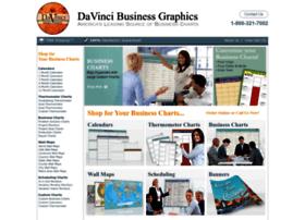 davincibg.com