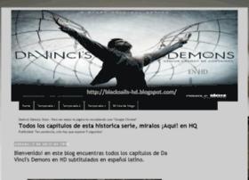davincisdemons-starz.blogspot.com