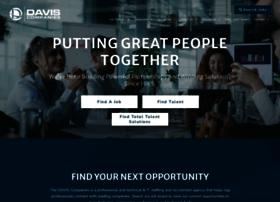 daviscos.com