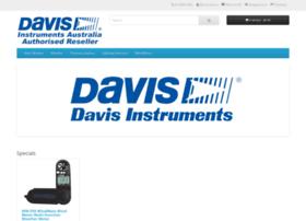 davisnet.com.au