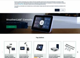 Davisnet.com