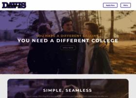 davisny.edu