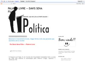 davissenafilho.blogspot.com.br