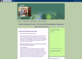 davit-entrepreneur-profit.blogspot.com