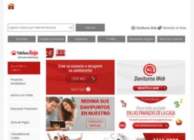 davivienda.com.hn