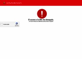 davivienda.com