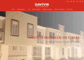 davivir.com.mx