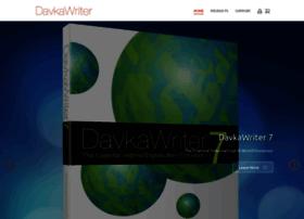 davka.com