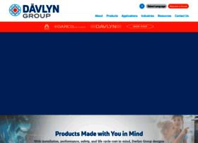 davlyn.com