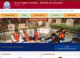 davnimcha.org