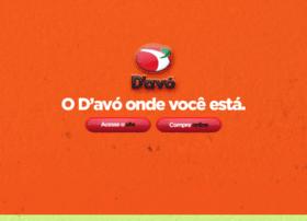 Davo.com.br