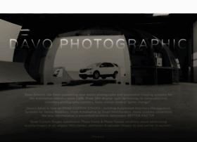 davo.com