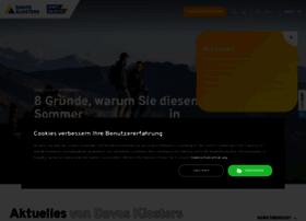 davos.ch
