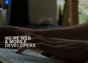davoscript.com