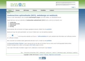davozi.nl