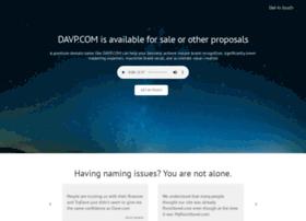 davp.com