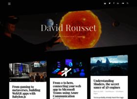 davrous.com