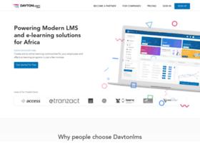 davtonlearn.com
