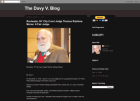 davyv.blogspot.com