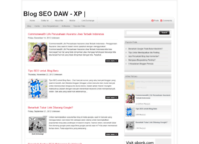 daw-xp.blogspot.com