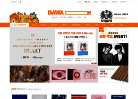 dawamusic.net