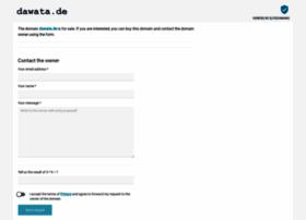 dawata.de