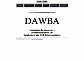 dawba.info