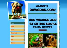 dawgdad.com