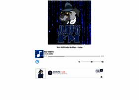 dawgfm.com