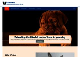 dawggrog.com